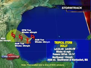 trackmap_storm1