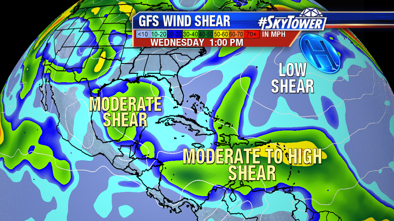 GFS Wind Shear with Text.png 2