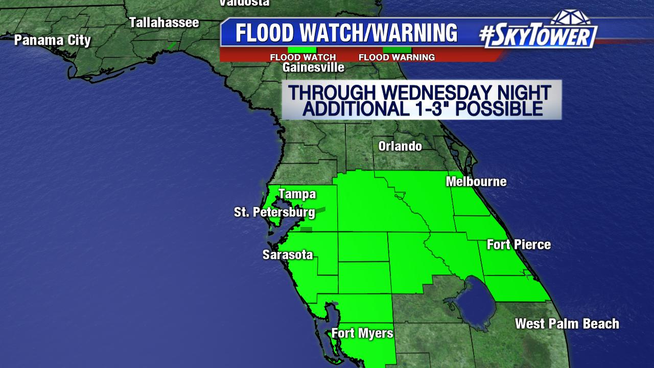 Flood Watch-Warning1