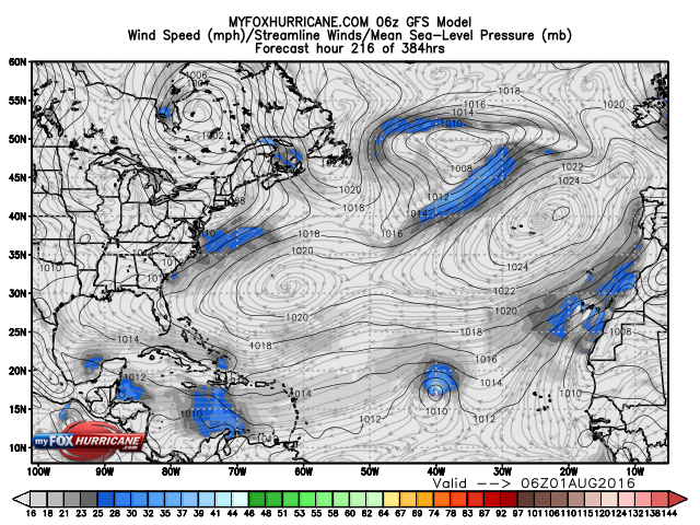 gfs_atl_winds_73