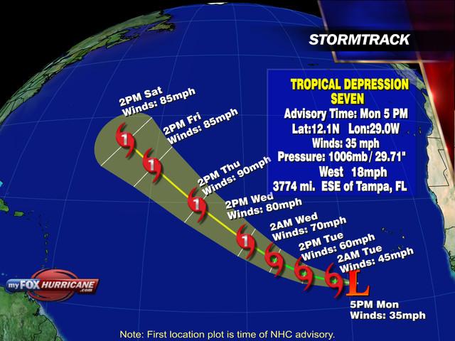 trackmap_storm3