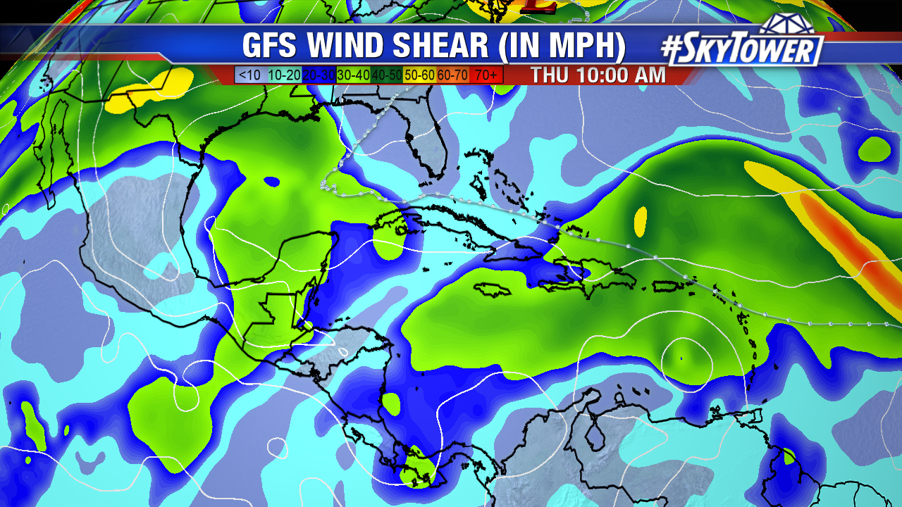gfs-wind-shear-with-text1