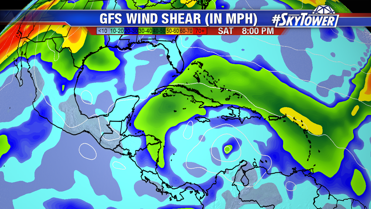 gfs-wind-shear-with-text2