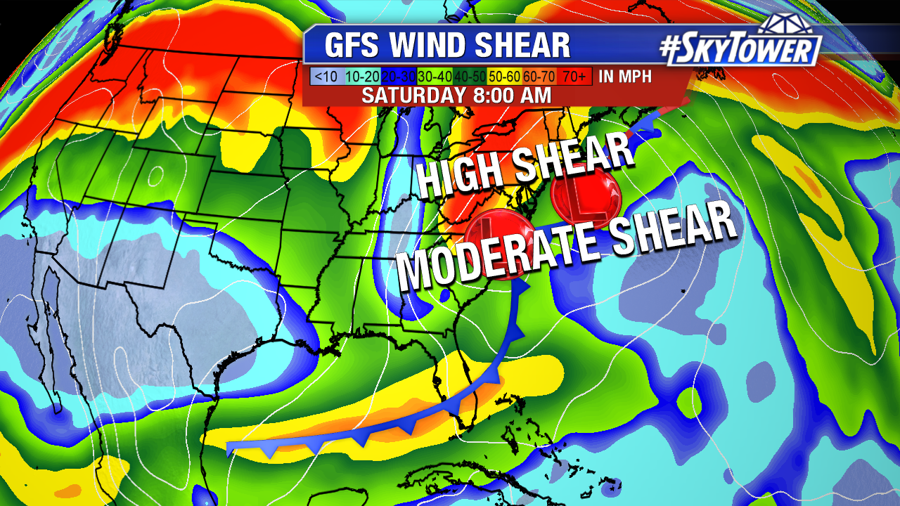 gfs-wind-shear