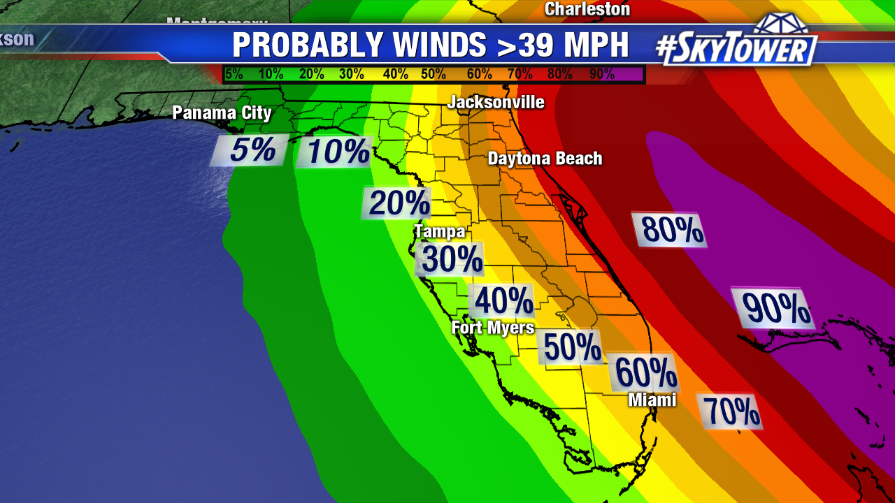 probability-tropical-storm-winds