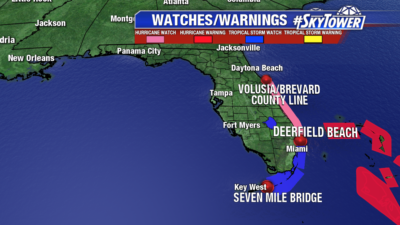 tropical-watches-and-warnings-2