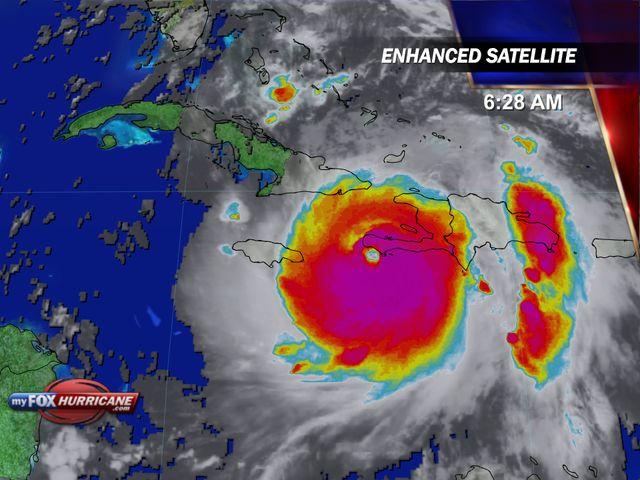 ir_enhanced_storm3_4