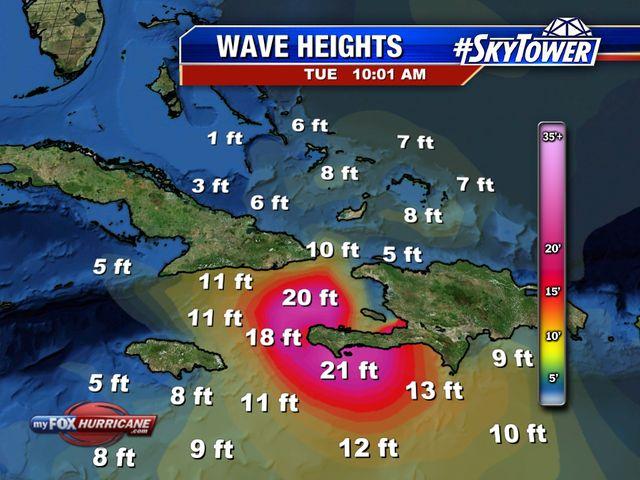 wave_heights_storm3