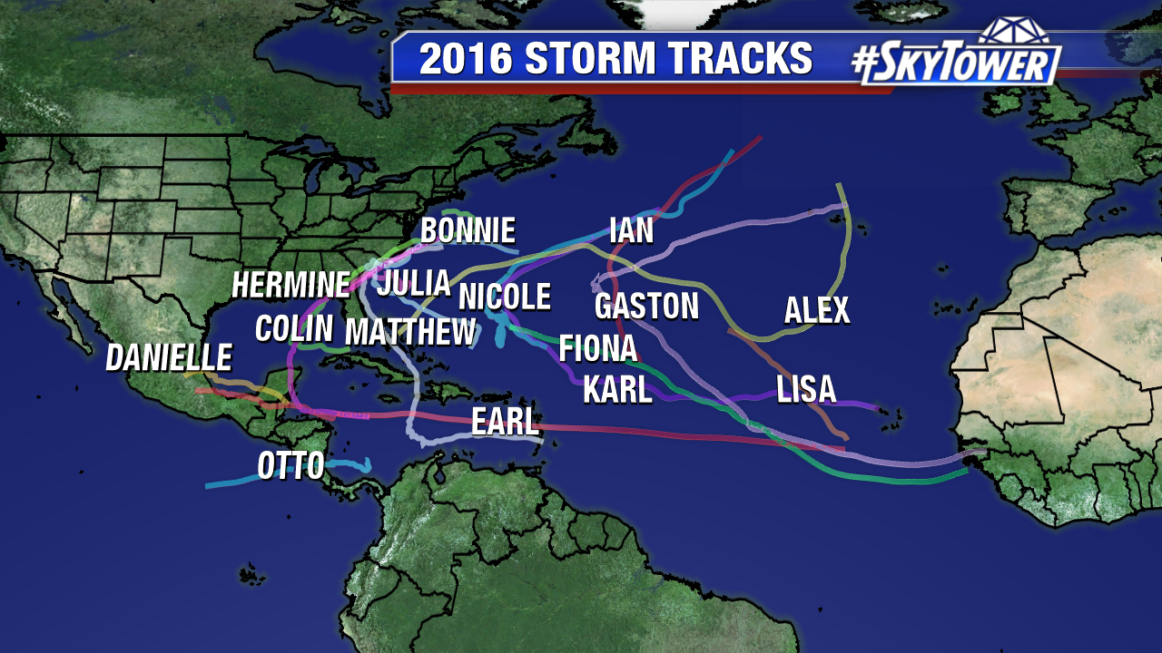 2015-named-storms