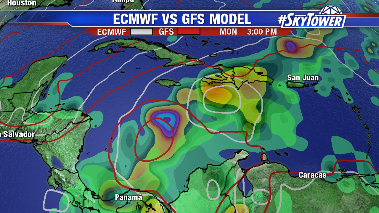 ecmwf-vs-gfs-mslp-and-precip-rate-png-2