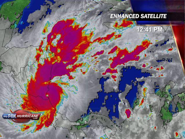 ir_enhanced_storm1_1_1480012566913_2326567_ver1_0