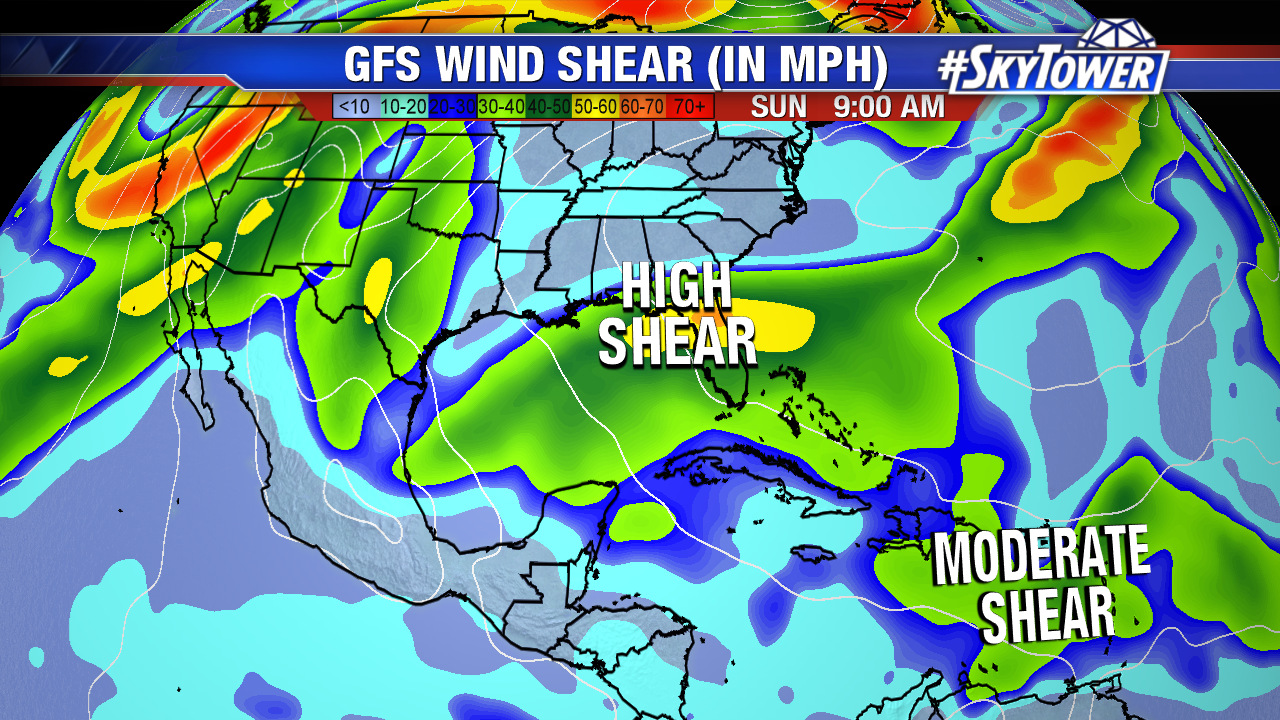 gfs-wind-shear-with-text-png-12