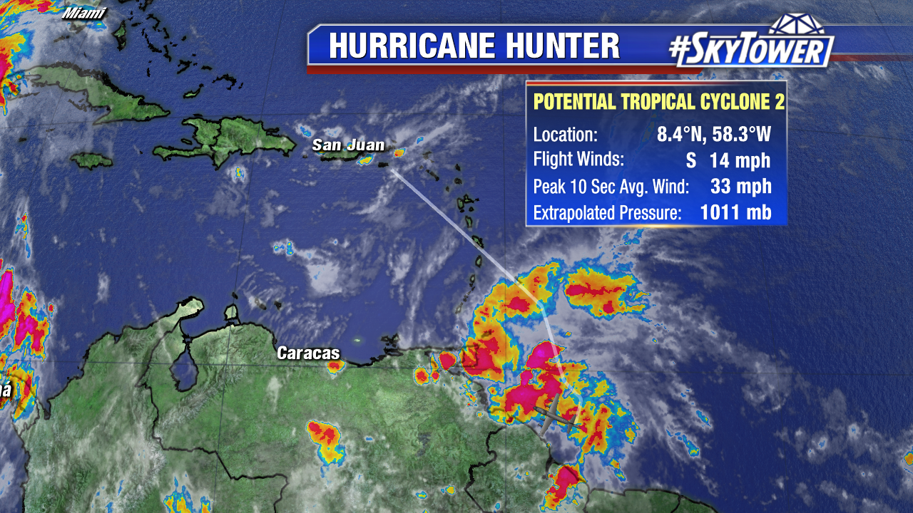 hurricane-hunter-png-334