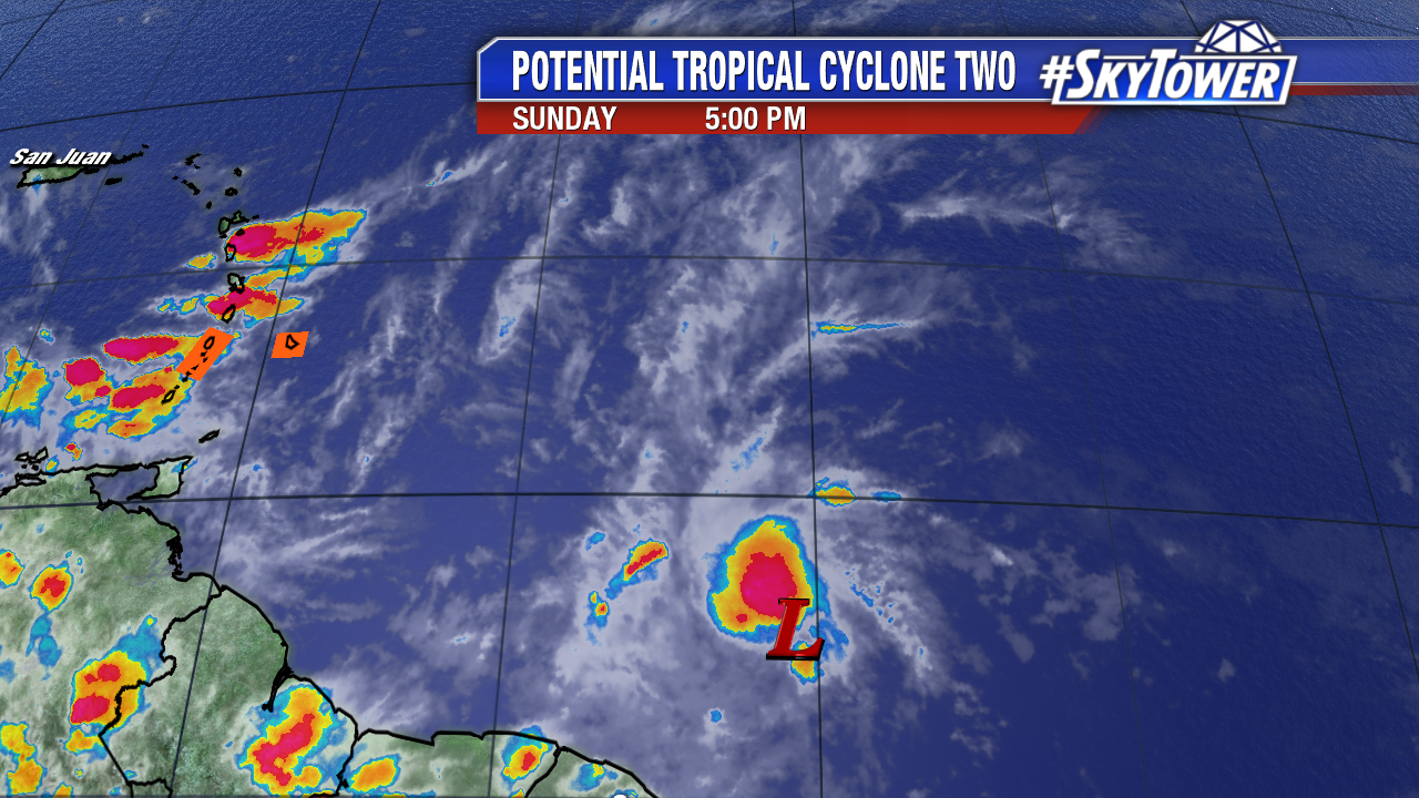 potential-tropical-cyclone-two