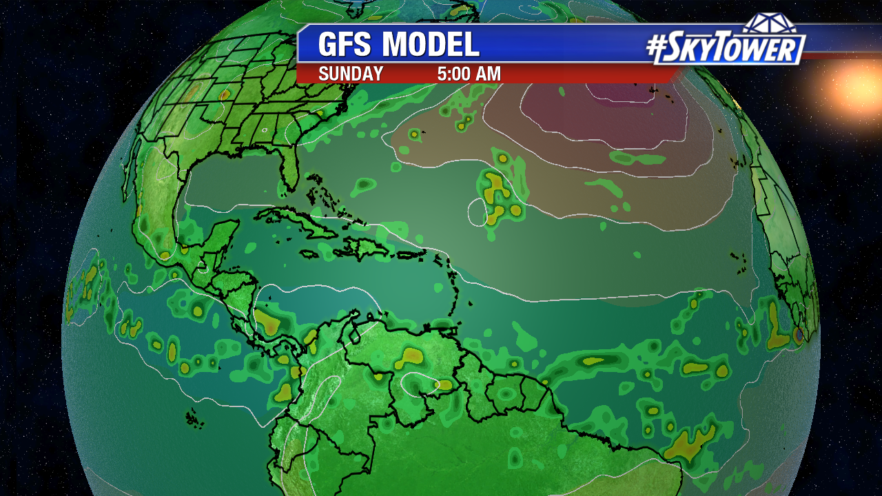 gfs-msl-and-precip-rate