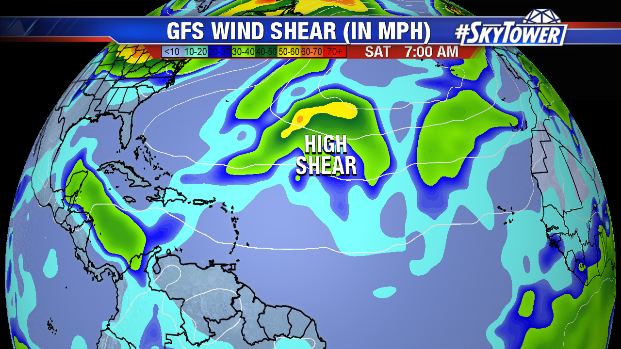 gfs-wind-shear-with-text