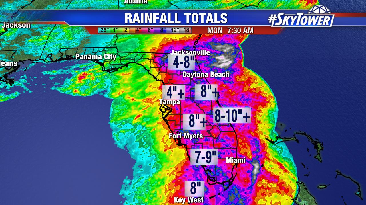 24-hr-rainfall-totals