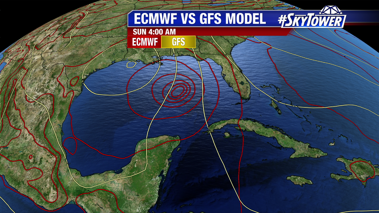 ecmwf-vs-gfs