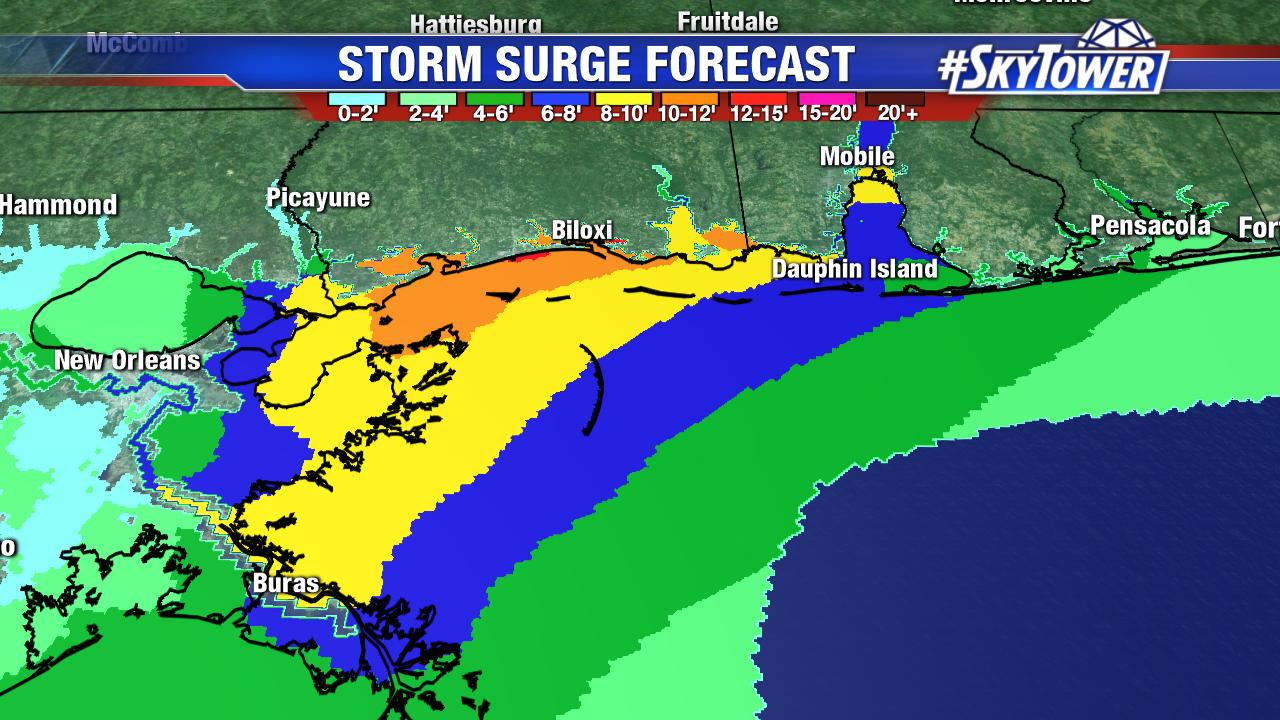 storm-surge-forecast