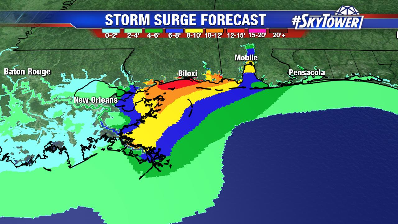 storm-surge-forecast-png2