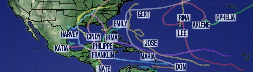 2017-atlantic-hurricane-tracks