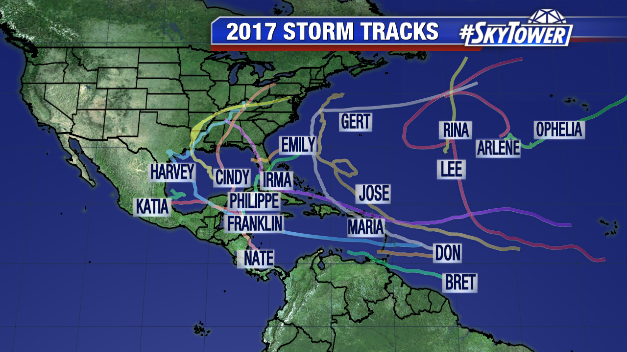2017-atlantic-hurricane-tracks